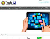 tecnosolbb.com