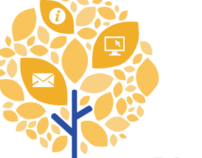 Message Mailer Logo design