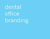 dental office branding