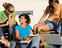 purchase an online essay