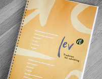 Haderslev municipality - graphic guidelines