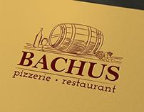 Restaurant Bachus