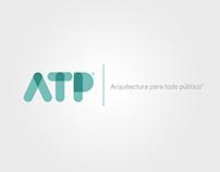 ATP Inclusive architecture