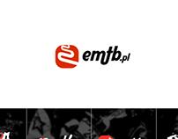emtb.pl