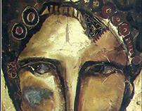 Paintings ..