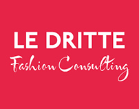 Le Dritte Fashion Consulting