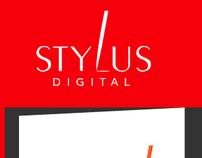 Stylus Global