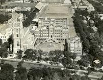 Building Loyola