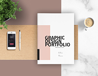 Most discussed projects on behance graphic design portfolio template pronofoot35fo Image collections