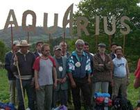 Aquarius 2010