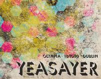 Yeasayer