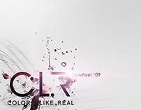 [CGF|CLR works]