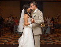 P+E Wedding @Live Aqua Cancun