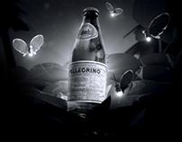 Pellegrino Spark