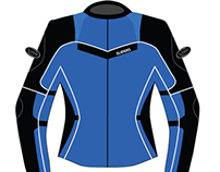 AGV Sports Group Ladies' Apparel