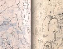 //Sketch