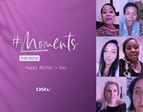 DStv MOMents