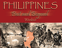 Cover Art_Philippine History_Final Design