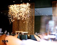 Embeya Chicago Restaurant