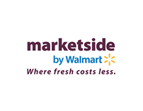 Marketside by Walmart