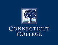 Conn. College: Institutional