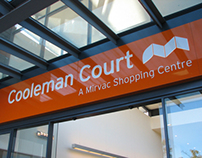 Mirvac Cooleman Court Canberra