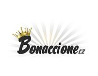 Bonaccione.cz
