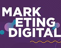 ADVB - Identidade Visual do Curso de Marketing Digital