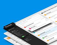Autoreply Web App - app.autoreply.co