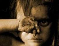 Pro Bono: Al Jamiyat Al Islamiyah Charity