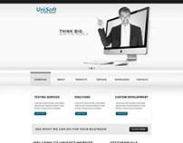 UniSoft