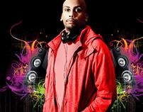 DJ KAY-Z @ Sultan Lounge KL