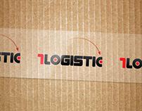 Seven Logistic