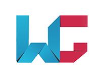 WebDesign/Logo WynajmijGrafika.pl