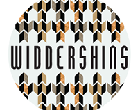 Social Media - Widdershins
