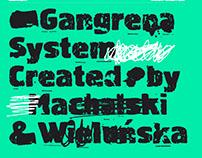 Gangrena_System
