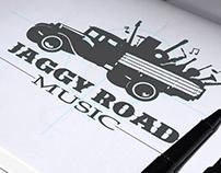 Logo | Signage