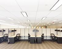 Healthcare Headquarters, Southfield, MI