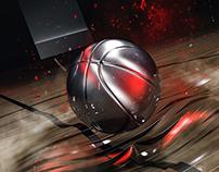 CSKA Ident Promo