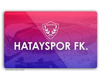 Hatayspor Football Club