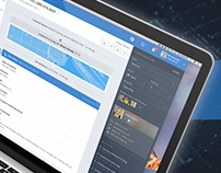 LiveAnswer Product Platform - SaaS