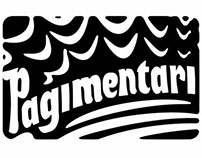 Visual Media Promotion for Pagimentari Band