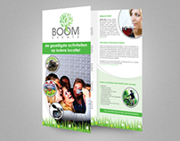 BOOM Events - Business folder