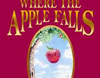 Where the Apple Falls