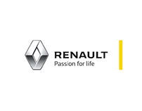 RENAULT - event
