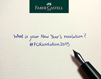 #FCResolution2015