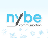 Nybe Communication