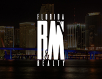 Florida R&M Realty