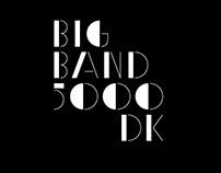 Bigband 5000 DK
