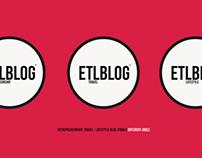 ETLBLOG™